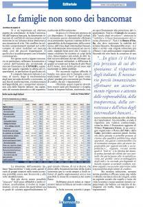 f62cf1240d Nei Paesi con struttura finanziaria evoluta, a partire dagli anni Ottanta  al secolo scorso, si è sviluppata la tendenza al contatto diretto sul  mercato tra ...